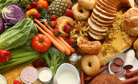 ISO, gıda imalatçılarına risklerin kontrolünde yeni bir araç sunuyor