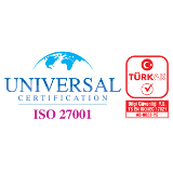 Information Security Management System ISO 27001