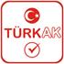 Türkak