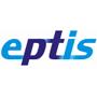 EPTIS