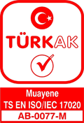 Notified Body Services - Construction Products  (EU 305/2011)